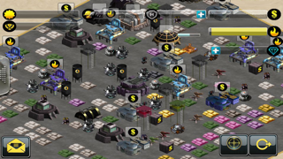 Invasión MundoCaptura de pantalla de4