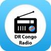 Congolaise Radio - Top FM Stations Musique FM