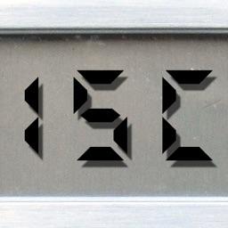 Retro 15C