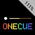 ONECUE icon