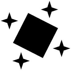 Activities of Spike Drop - RicolaVG