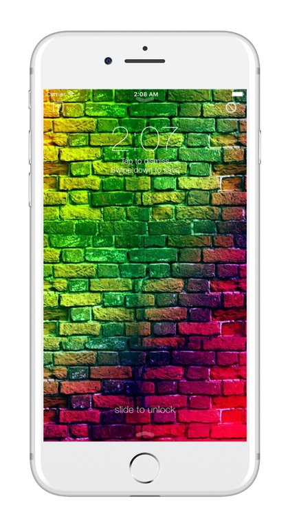 Wallpapers & Backgrounds Themes Images For Screen screenshot-4