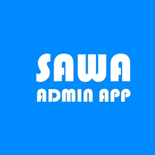 Sawa Admin