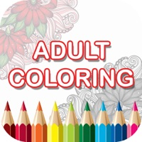 Codes for Adult Coloring Book - Free Mandala Color Therapy & Hack