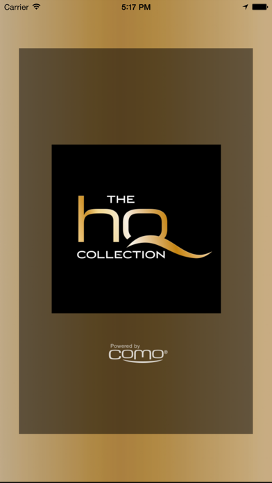 HQCollection