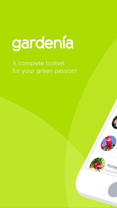 gardenia antivirus