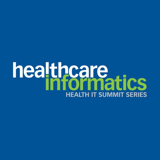 Health IT Summit Series