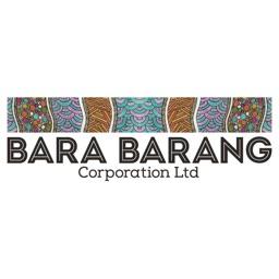 Bara Barang – Coolamon Canteen