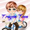 Kho Truyện Teen - Offline