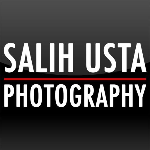 Salih Usta Photography