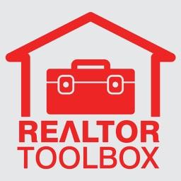 RealtorToolBox