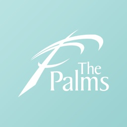 The Palms Shopping Centre