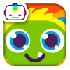 Bogga Puzzle - games for toddlers