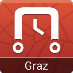 Nextstop Graz – tell me quando! Public timetables