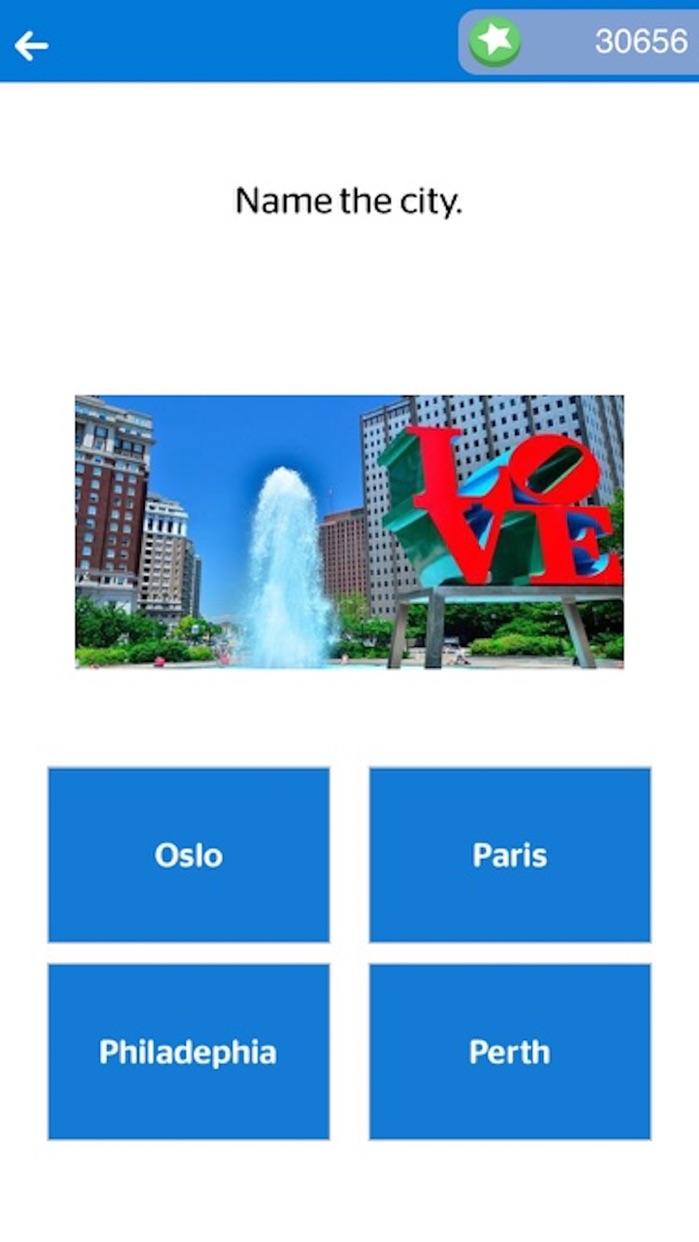AppTrailers Screenshot
