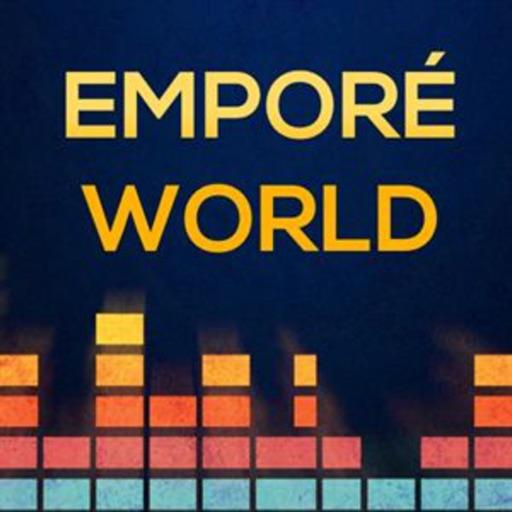 Emporé World