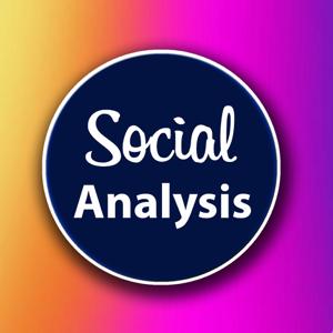 Social Stalker Pro for Facebook and Instagram Apps app