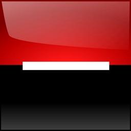L'Appli Société Générale pour iPad