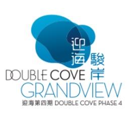 i-DoubleCove-Grandview