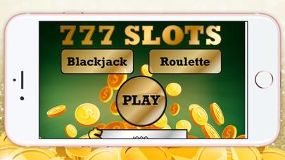 Goldbet casino apk