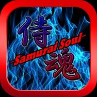 Codes for Sengoku Reversal RPG Samurai Soul Hack