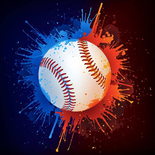 Baseball Wallpapers And HD Backgrounds