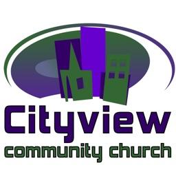 Cityview Community Church