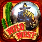 Wild West Pinball icon
