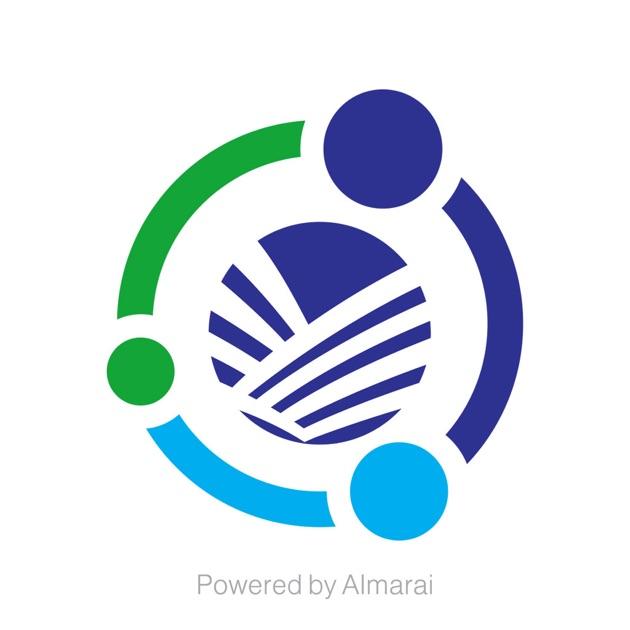 Employee Connect - Almarai Company on the App Store