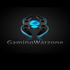 Activities of GamingWarzone