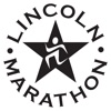 Lincoln Marathon 2017 Reviews