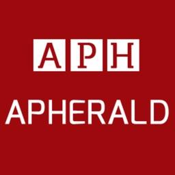 APHERALD