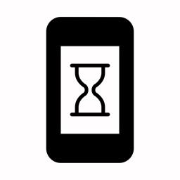 SmartCheck - Phone Addiction Quiz