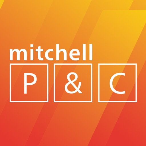 Mitchell P&C 2016 icon