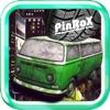 野营车游戏-一个68代的旅程
