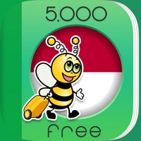 Codes for 5000 Phrases - Learn Indonesian Language for Free Hack