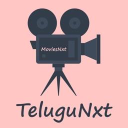 TeluguNxt - Upcoming Telugu Movies