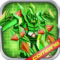 Codes for Snarl-Stegosaurus: Robot Dinosaur Fighting Game Hack