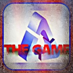 THE GAME - SPORTS