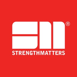 Strength Matters Magazine For The Everyday Athlete