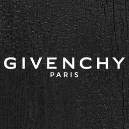 Givenchy Men