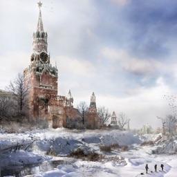 History of Russia Guru