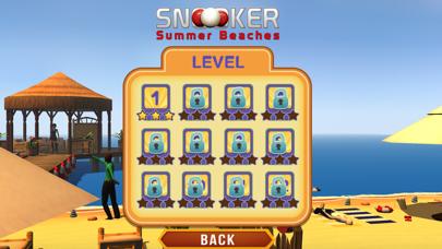 Snooker King - 8 Ball Pool screenshot four