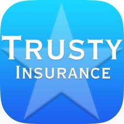Trusty Insurance Group