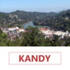 Kandy Tourist Guide
