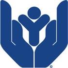 Healing The Children icon