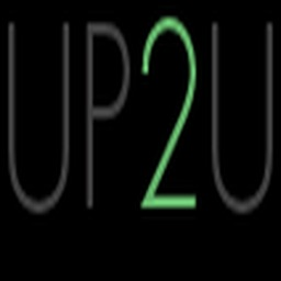 Up2U Live