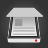 Cam Scanner - Scan PDF & Print Documents