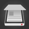 PDF Scanner - Book Scanner, Scanner App & OCR