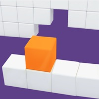 Codes for Fill the hole - Roll the cube to the left or right Hack